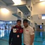 Lotfi.Trainer Shahnazi