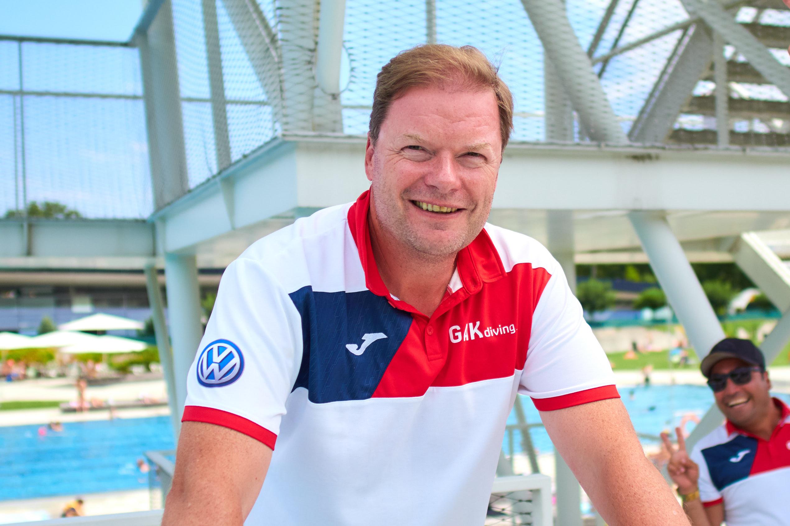 Jann H. Siefken