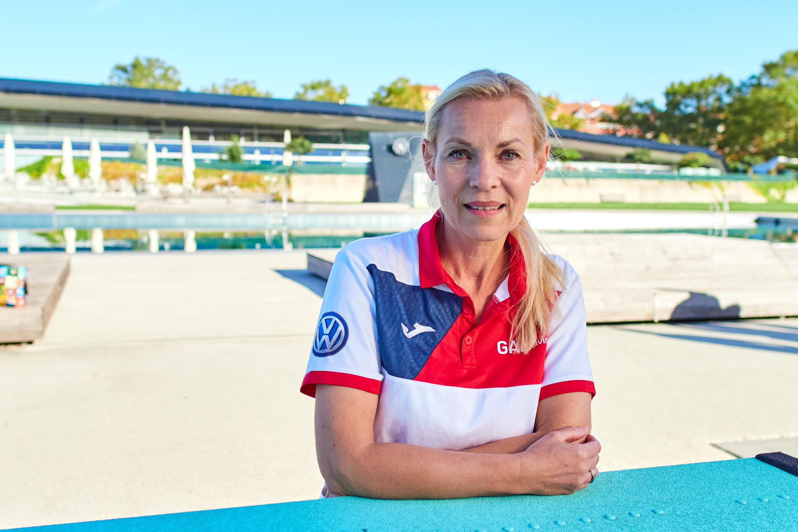 Sigrid Külper-Siefken